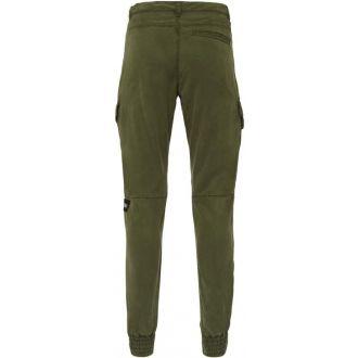 Pantaloni damă