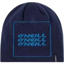 O'Neill BM LOGO BEANIE