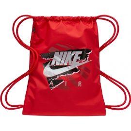 Nike HERITAGE GYMSACK - 2.0 GFX3