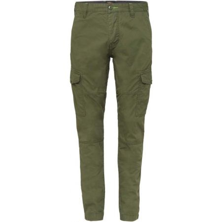 O'Neill LM SALTON TAPERED CARGO PANTS