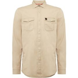 O'Neill LM CREEK TWILL SHIRT