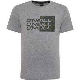 O'Neill LM MEYER T-SHIRT