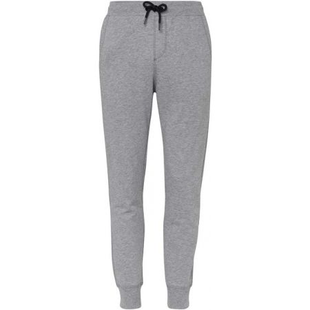 O'Neill LM THE ESSENTIAL SWEAT PANTS