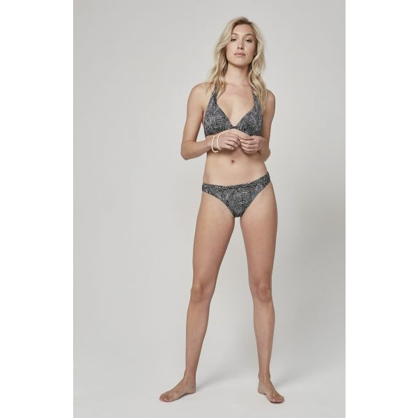 Bikini de damă