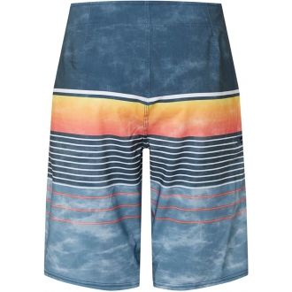 Pantaloni scurți de baie pentru bărbați