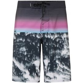 O'Neill PM HYPERFREAK SHORTS