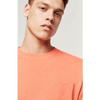Bluză bărbați