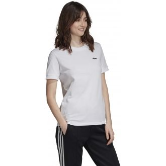 Tricou de damă