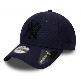 New Era 94FORTY DIAMOND KIDS NEW YORK YANKEES