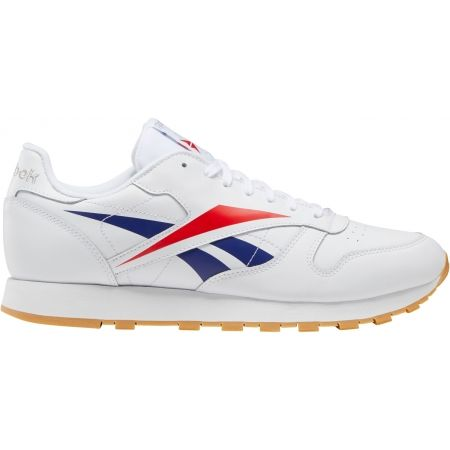 Reebok CL LEATHER VECTO