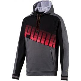Puma Collective Hoodie