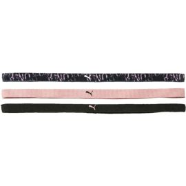 Puma AT Sportbands Womens Pack