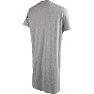 Tricou lung damă