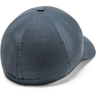 Șapcă bărbați