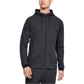 Under Armour UNSTOPPABLE 2X KNIT FZ