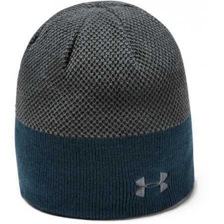 Under Armour REVERSIBLE GOLF BEANIE