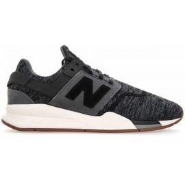 New Balance MS247KI