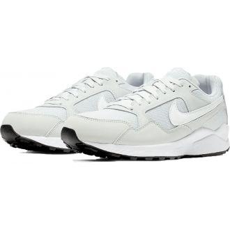 Sneakerși de bărbați