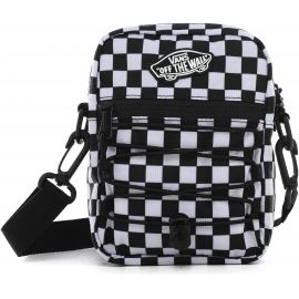 Vans WM STREET READY CROSSBODY II