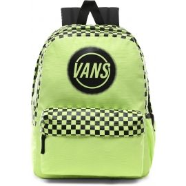 Vans WM TAPER OFF REALM BACKPACK