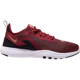 Nike FLEX TR 9 W