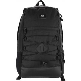 Vans MN SNAG PLUS BACKPACK