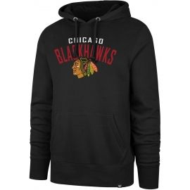 47 NHL CHICAGO BLACKHAWKS OUTRUSH HEADLINE