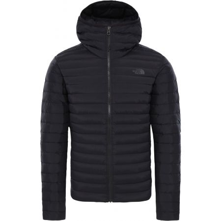 The North Face STRCH DWN HDIE M