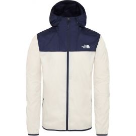 The North Face CYCLONE 2 HDY