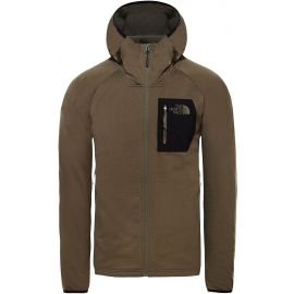 The North Face BOROD HOODIE M