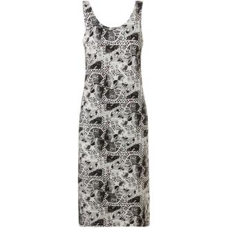 Rochie de damă