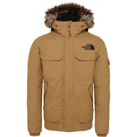 The North Face GOTHAM JACKET III M