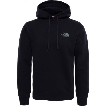 The North Face SEAS DREW PEAK HD