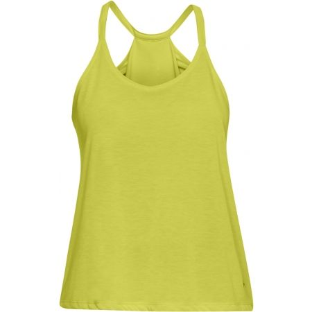 Under Armour WHISPERLIGHT TANK FOLDOVER