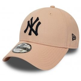 New Era 9FORTY MLB THE LEAGUE ESSENTIAL NEW YORK YANKEES