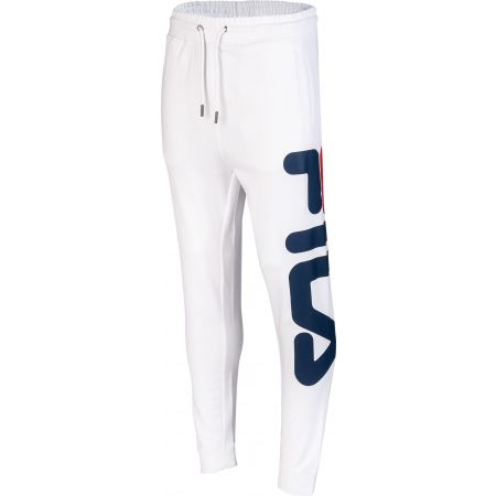 Fila PURE PANTS