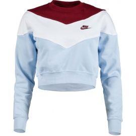 Nike NSW HRTG CREW SB