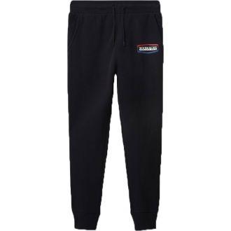Pantaloni de trening de bărbați