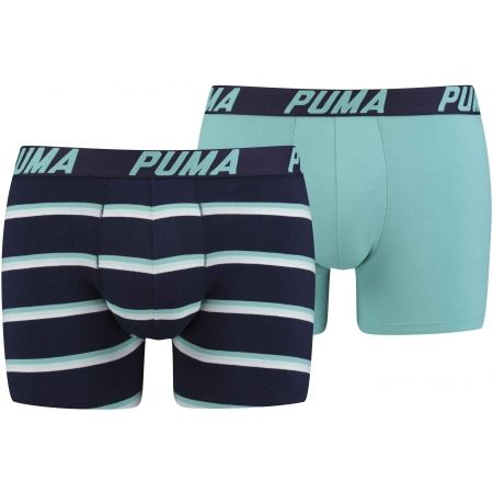 Puma BASIC BOXER SP
