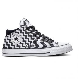 Converse CTAS MADISON MID