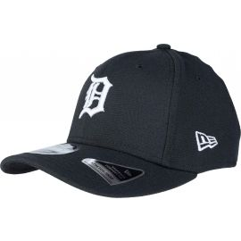 New Era 9FIFTY MLB STRETCH SNAP DETROIT TIGERS