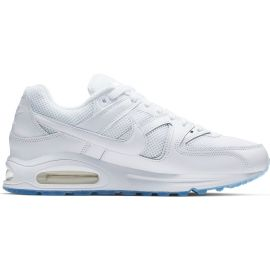 Nike AIR MAX COMMAND