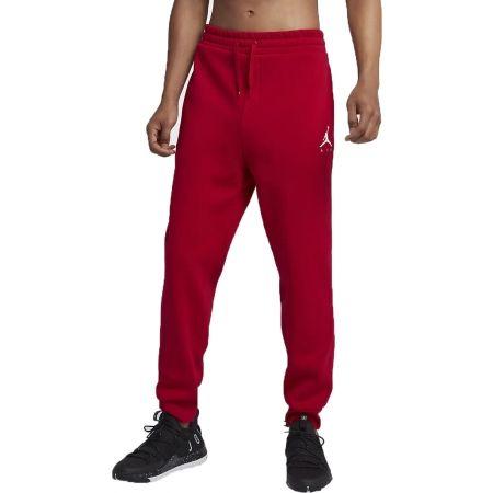 Nike JUMPMAN FLEECE PANT