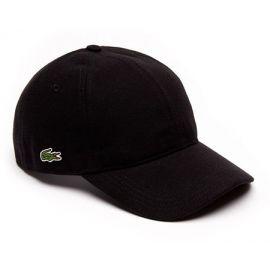 Lacoste CAP