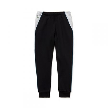 Lacoste S TRACKSUIT TROUSERS