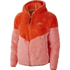 Nike NSW WR JKT WINTER W