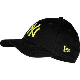 New Era 9FORTY MLB LEAGUE ESSENTIAL NEW YORK YANKEES