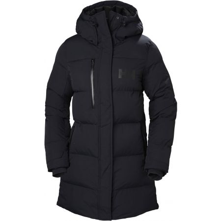 Helly Hansen ADORE PUFFY PARKA W