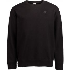 Russell Athletic CREWNECK SWEATSHIRT