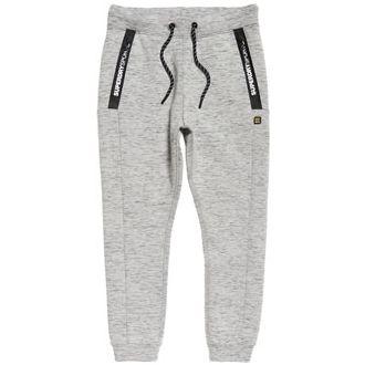 Pantaloni de trening bărbați